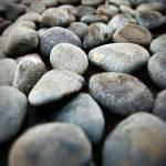 """Rocks"" by cmaccubbin"