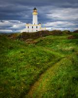 Turnberry lighthouse 3