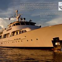 Sirenuse Expedition 2011 Art Prints & Posters by David Guggenheim