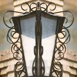 """Lighting The Way-RT06"" by DesignerPhotographyByNancy"