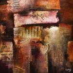 """""""Pueblo Viejo"""" by jonasgerard"""