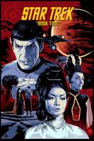 Star Trek Amok Time
