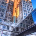 """Sky Bridge Reflections"" by TimothyEberlyPhotography"