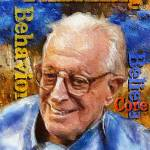 """Albert Ellis"" by jerrybacik"
