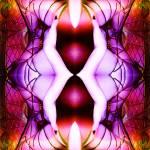 """""""Sanctuary"""" by Arachnea"""