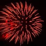 """""""Fireworks009"""" by RichardJZentner"""