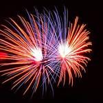 """""""Fireworks010"""" by RichardJZentner"""