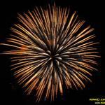 """""""Fireworks013"""" by RichardJZentner"""