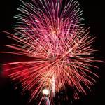 """""""Fireworks014"""" by RichardJZentner"""