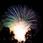 """""""Fireworks015"""" by RichardJZentner"""