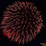 """""""Fireworks003"""" by RichardJZentner"""