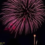 """""""Fireworks004"""" by RichardJZentner"""