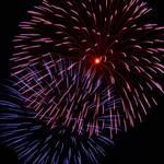 """""""Fireworks006"""" by RichardJZentner"""