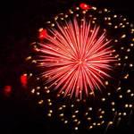 """""""Fireworks007"""" by RichardJZentner"""