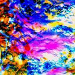 """Color Splash"" by madworld"