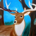 """""""Deer Hunter"""" by losman310"""