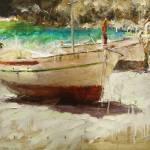 """Hot Day"" by OlegTrofimoff"