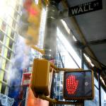 """""""Wall St"""" by getshaped"""