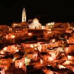 """Matera, Italy"" by getshaped"