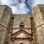 """Castel del Monte, Italy"" by getshaped"