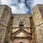 """""""Castel del Monte, Italy"""" by getshaped"""