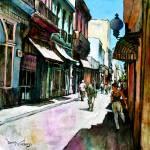 """""""Habana Vieja #10"""" by jonasgerard"""