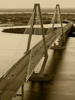 1 fav bridge sepia