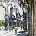 """""""Habana Vieja #1"""" by jonasgerard"""