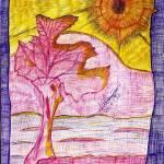 """Bumide"" by yagbla"