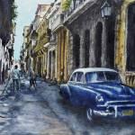 """""""Habana Vieja #2"""" by jonasgerard"""