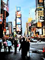 45th_Street_and_Times_Square
