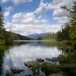 """Jasper, Alberta"" by kagnello"