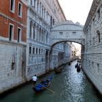 """Bridge of Sighs by Terence Davis"" by terencedavis"