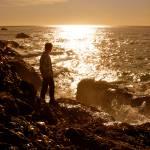 """""""Seaside"""" by katielynn21"""
