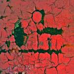 """Paint Absract"" by bavosiphotoart"