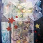 """""""Skyscape"""" by Coniglio"""