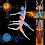 """""""CDS5 Blue Moon"""" by vigaw"""