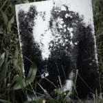 """perception"" by cloudsinmycoffee"