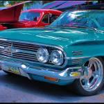 """Tucson car show 7"" by jillnjer"