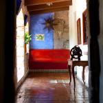 """""""Hacienda near Cuernavaca, Mexico"""" by dtedesco"""