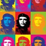 """""""Che Guevara 2"""" by jvorzimmer"""