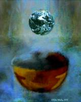 OFFERING by Rita Whaley