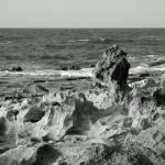 """Ocean"" by checkgio"