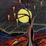 """""""Bella Luna"""" by jilldenton"""