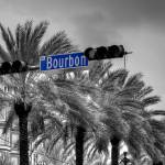 """Bourbon St."" by agroth"