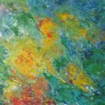 """Seasons; Summer"" by prismdances"