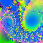 """""""fractal 03"""" by meganrenehoover"""