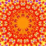 """""""fractal 14"""" by meganrenehoover"""