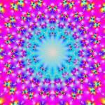 """""""fractal 10"""" by meganrenehoover"""