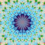 """""""fractal 06"""" by meganrenehoover"""